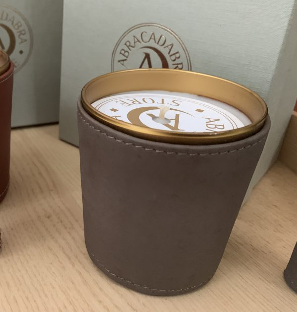 Leather Gift For Men-cottage
